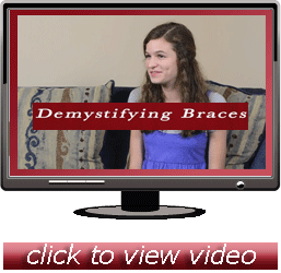 tv_bg
