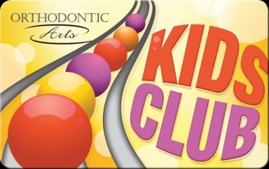 kids-club-card